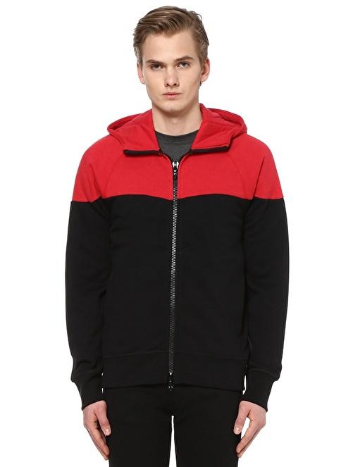 Rag&Bone Sweatshirt Kırmızı